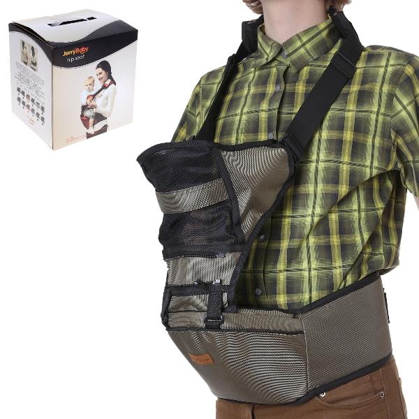 Где купить рюкзак кенгуру в спб рюкзак для туризма и рыбалки raffer traveller 70