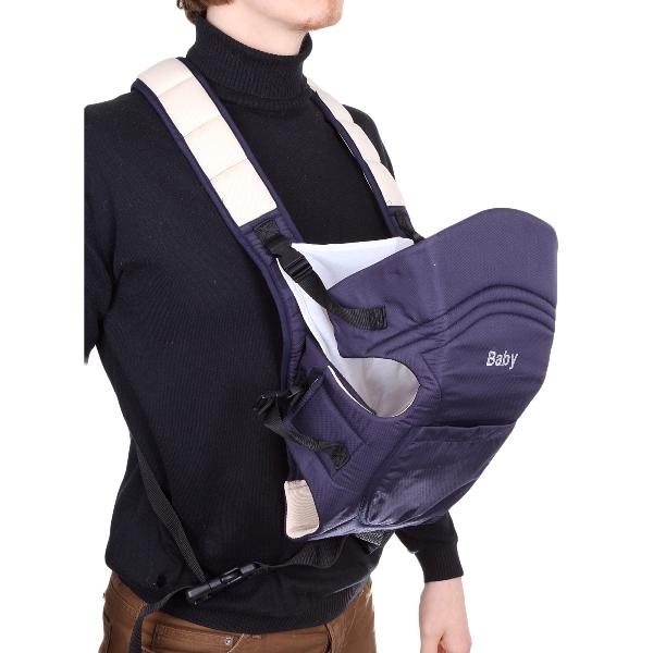 Кенгуру рюкзаки спб рюкзак компас отзывы